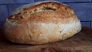 pane licoli