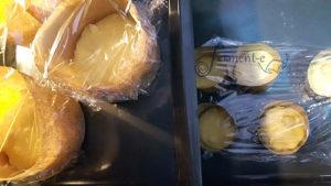 004-guida-panettoni-fermente