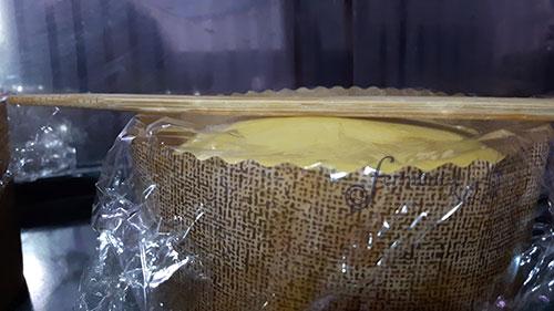 005-guida-panettoni-fermente