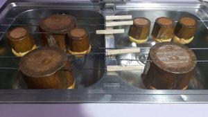 006-guida-panettoni-fermente