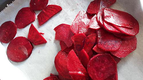 02-chips-di-barbabietola-fermente