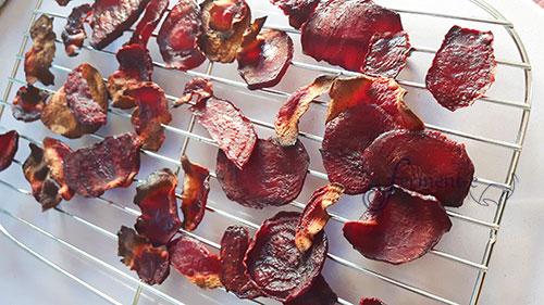04-chips-di-barbabietola-fermente