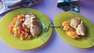 pollo-genovese-fermente-001