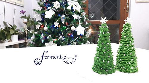 albero-ghiaccia-reale-fermente