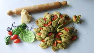 pane-con-spinaci-ferment-e