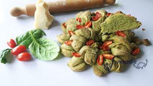pane-con-spinaci-ferment-e002