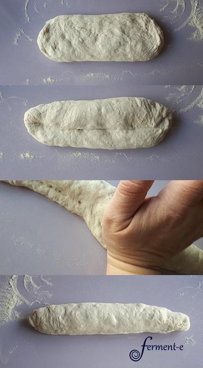 baguette-forma-fermente-001
