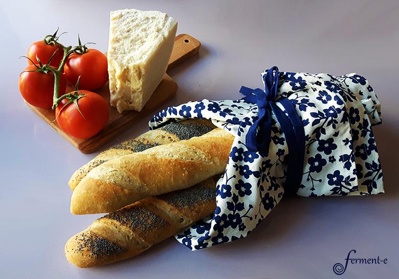 baguette-forma-fermente-cop