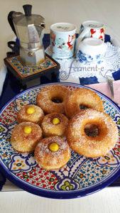 ciambelle-e-bomboloni-fermente02