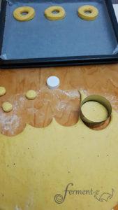 ciambelle-e-bomboloni-fermente04