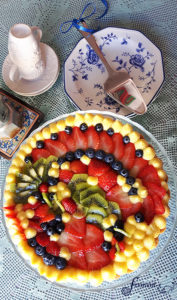 crostata-frangipane