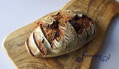 pane-con-farina-di-castagne-fermente-001