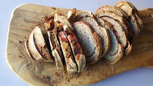 pane-con-farina-di-castagne-fermente-004