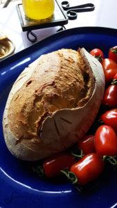 pane-di-tritordeum-fermente-002