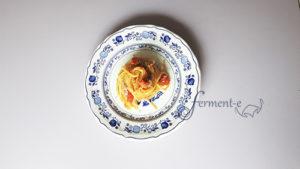 pasta-con-la-mollica