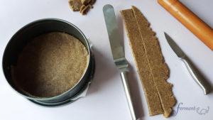 pasta-frolla-con-grano-saraceno-fermente