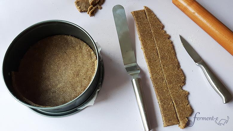 pasta-frolla-di-grano-saraceno-fermente