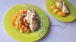 pollo-genovese-fermente-002