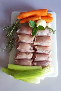 pollo-genovese-fermente-003