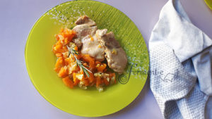 pollo-genovese-fermente-004
