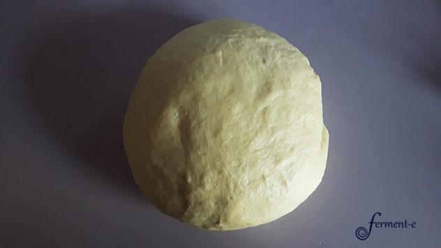 brioche-di-farina-di-semola-fermente