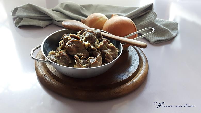 durelli-di-pollo-fermente-000