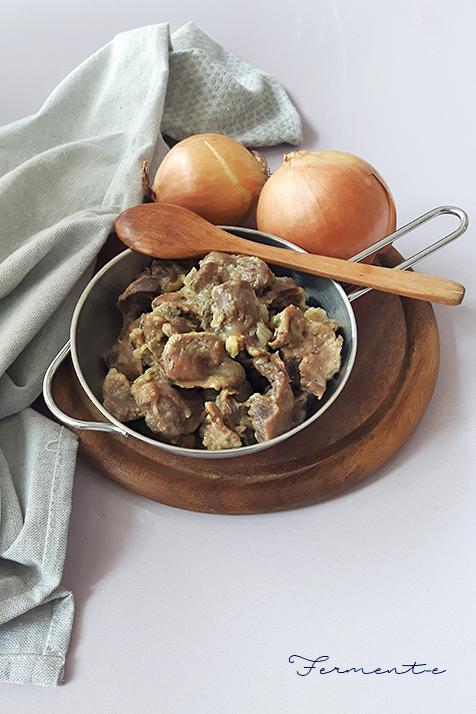durelli-di-pollo-fermente-001