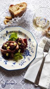 insalata-di-polpo-e-barbabietola-fermente-001