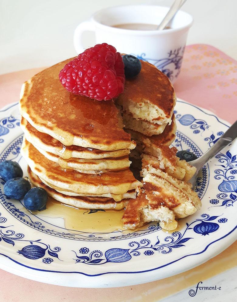 pancakes-fermente-001