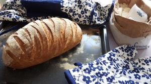 pane-di-semola-fermente-000