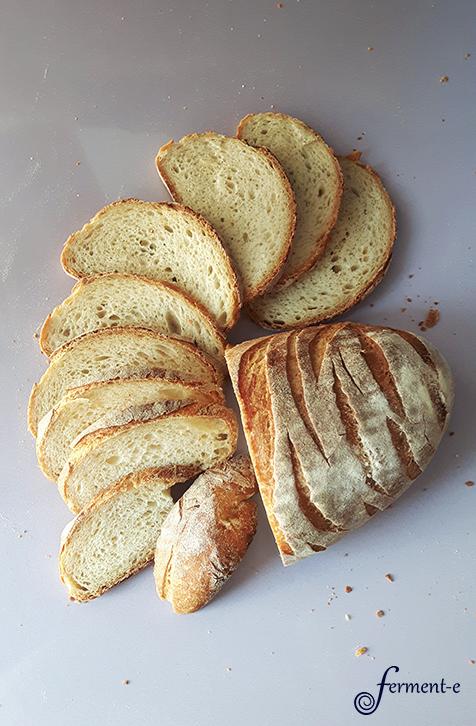pane-di-semola-fermente-002