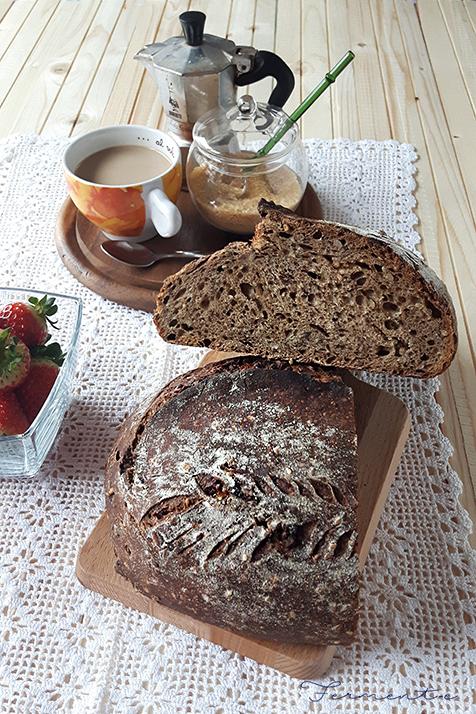 pane-multicereali-fermente-003