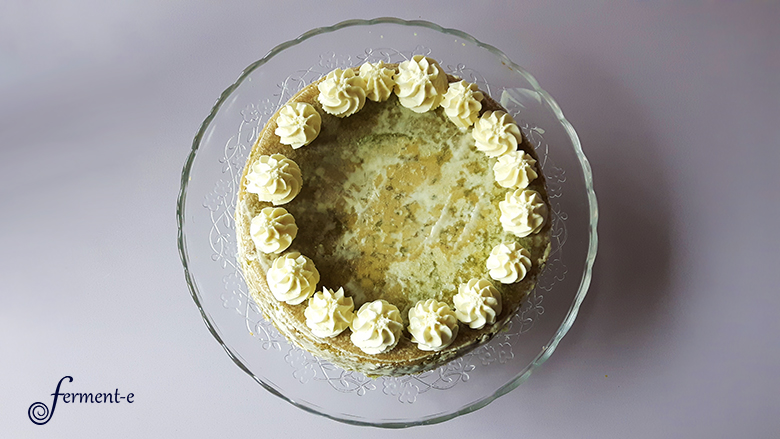 torta-alla-menta-fermente-001