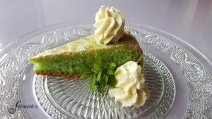 torta-alla-menta-fermente-002