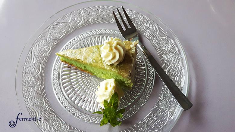 torta-alla-menta-fermente-003