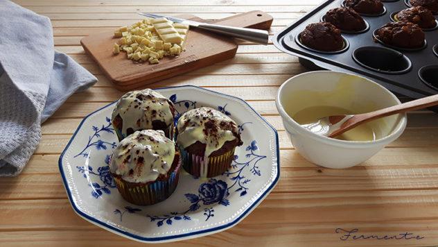 muffin-doppio-cioccolato-fermente-002