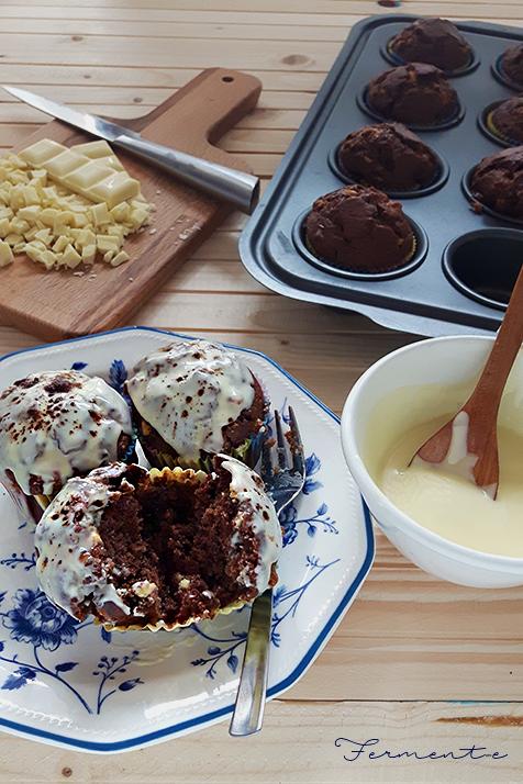 muffin-al-cioccolato-fermente-002