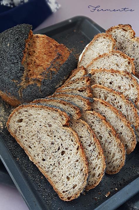 pane-con-i-semi-fermente-003