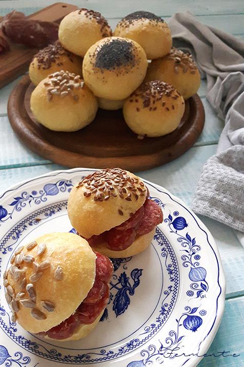 panini-da-buffet-fermente-002