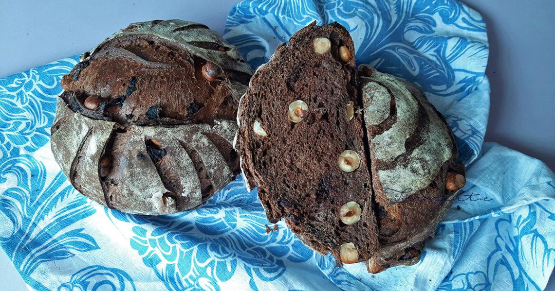 pane-cioccolato-fermente-000