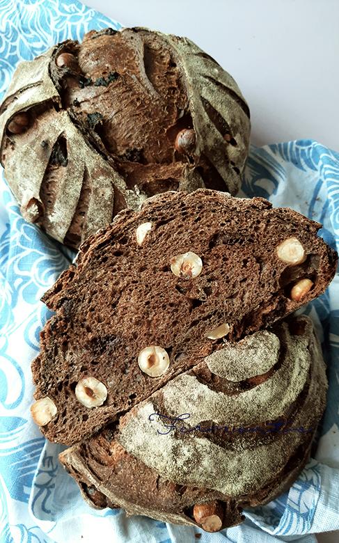 pane-cioccolato-fermente-0011