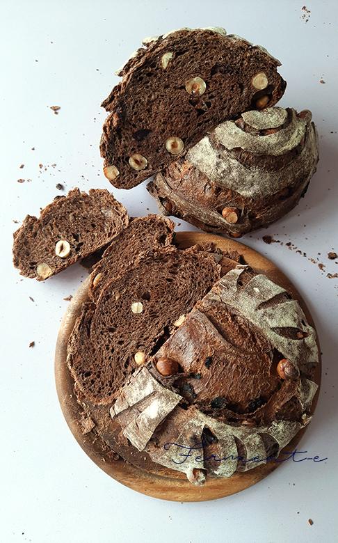 pane-cioccolato-fermente-002