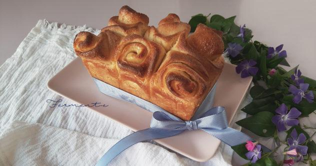 torta-delle-rose-fermente-001